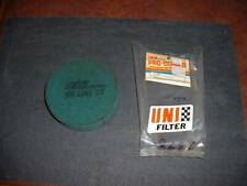 UNI NU-2348 ST,  Two Stage Foam Air Filter for 1984-1985 Kawasaki KXT250 Tecate