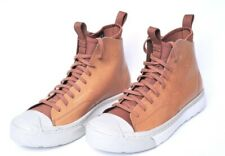 Converse leather boots Jack Purcell S-Series  sneaker (man size 7)