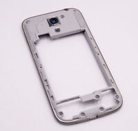Samsung GT-I9192 GT-I9195 Galaxy S4 Mini Mittelgehäuse Middle Cover Housing