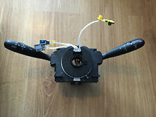 Nuevos Originales Citroen C8 Xsara Picasso luz indicadora de buje de tallo interruptor 6242c3