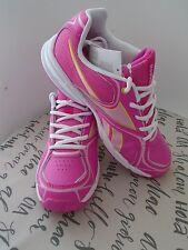 Reebok Sportschuhe für Mädchen günstig kaufen | eBay