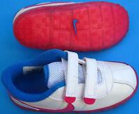 New Nike Endurance Trainer,SMS Roadrunner BABY/Toddler Girls Shoes Sz 6/10