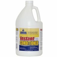 Natural Chemistry 0740 Liquid Swimming Pool Stabilizer and Conditioner -1 Gallon