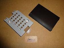 RM Nbook 4400 HL91 / Nbook 200 SW91 Laptop Hard Drive Caddy / Cover Set