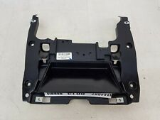 FORD MONDEO MK4 07-14 DASHBOARD CENTRE SUPPORT BRACKET BRACE 7S71-A047A30-BX