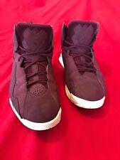info for 4d33a 10083 2017 Nike Air Jordan True Flight Bordeaux Basketball Shoes! Size 8 - 342964-