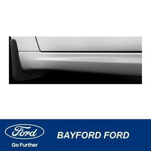 FRONT MUD FLAP DEFLECTORS MUDSPATS KIT FORD MONDEO MD SEDAN 2015
