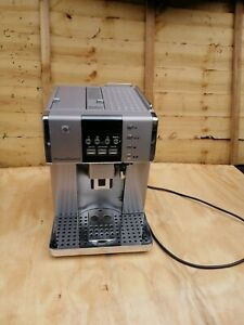 Delonghi PrimaDonna ESAM 6620 Coffee Machine