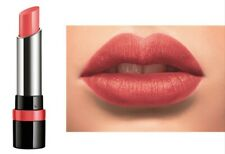 Rimmel  Lipstick   The Only 1 600 PEACHY BEACHY