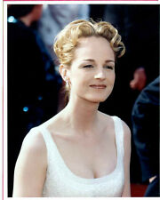 HELEN HUNT (MOVIE GREAT) *HOT* 8x10 Glossy 2 PHOTOS ON SALE D-28