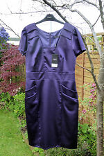 Polyester Short Sleeve Formal Dresses NEXT