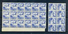 DUTCH INDIES JAPAN OCCUPATION 1943 NAVY ST. MI# 9 (26 x ) CV € 160++ ** MNH VF