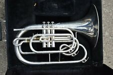 Dynasy M550 Bb Marching French Horn