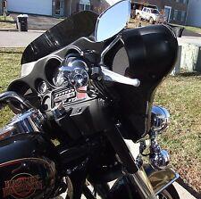 Inner Fairing for Harley Davidson Touring FLHX, FLHTC, FLHTCU, FLHT