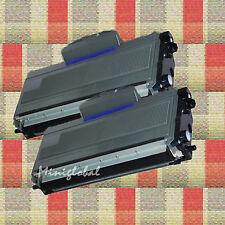 2PK For Brother TN-360 TN360 MFC-7840W HL-2170W Toner cartridge High Yield