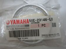 OEM Yamaha YZ WR 125 250 450 Front oil seal washer 5XE-23146-L0