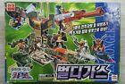 Takara Transformers Car Robot D-011 BALDIGUS New