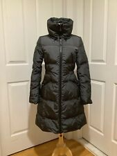 AUTHENTIC MONCLER DOWN JACKET SIZE S/M Dark Gray