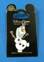 Disney Pin Frozen - Olaf the Snowman