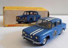 Véhicules Ebay Gordini MiniaturesAchetez R8 Autres Sur Dans cuFKTJ3l1