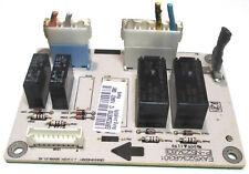 New listing Ebr52349703 Lg Oven Control Board *Free 1 Year Warranty* l2