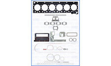 Genuine AJUSA OEM Replacement Cylinder Head Gasket Seal Set [52373600]