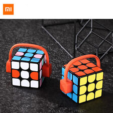 Xiaomi Giiker Smart Rubik's Cube App Control Magic Puzzles Educational Toys