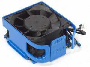 686749-001 HP PROLIANT FRONT SYSTEM FAN 80MM ML310E G8 V2
