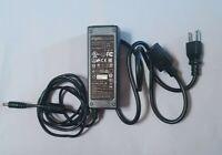 Elgato Switching Adapter Power Supply Elgato thunderbolt 2 dock 12v 5a