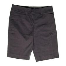 Kurze Damen-Shorts 36 Größe