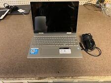 HP ENVY x36015m-bp012dx - 15.6Core i5 7200U - 12 GB RAM - 1 TB HDD