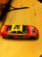 Racing Champions diecast toy Race Car Tide Downy Kenmore 32 Give Kids The World