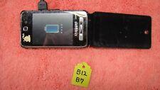 Samsung Cellphone SGH-F480