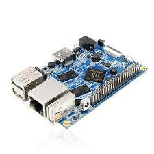 Orange Pi PC 2 H5 Quad-core 64bit Support Ubuntu Linux And Android Mini PC