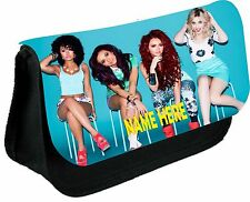 LITTLE MIX #1 PERSONALISED PENCIL CASE
