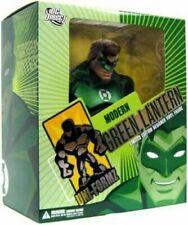Green Lantern Uni-Formz Modern Vinyl Figure NIB DC DC Direct NEW