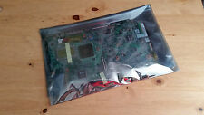 Toshiba L40 Laptop Motherboard 08G2000TA21QTB REV 2.1 H000003610 Tested Working