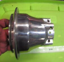 Montesa 125 38M Cappra VA VB VE NOS Rear Wheel Hub p/n 3850.013 & 38.50.013 #1