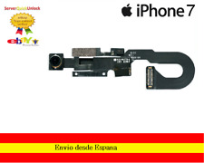 Camera Front for iPhone 7 proximity sensor flex cable