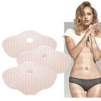 5x Slimming MYMI Wonder Patch Abnehmen Diät Bauch Fettverbrennung X8R4