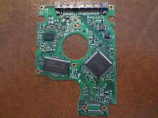 Hitachi HTS541080G9SA00 PN:0A28694 MLC:DA1519 (0A26800 DA1189C) 80gb Sata PCB