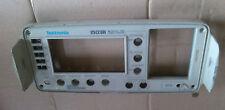 Front Panel  for TDR Cable Tester Tektronix 1503B Metallic