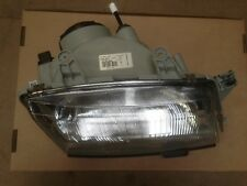 Genuine SAAB 900 HeadLight 1994-1998 RH - 4480984 - BRAND NEW off side