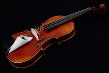 NEW Yamaha V7 (AV7 SG) Braviol 4/4 Violin FREE SHIPPING