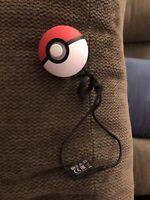 Pokeball Plus Nintendo Pokémon Controller