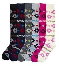 9cf9c55d2 Women s Polyester Knee-High Socks for sale