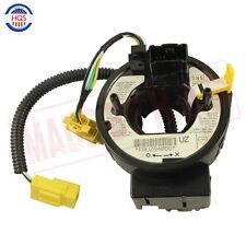 Spiral Cable Clock Spring Sub-Assy Airbag For HONDA ACCORD 2003-2005 77900SDAY31