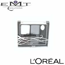 L'Oreal Studio Secrets Project Runway Eye Shadow Quad - The Queens' Gaze 416
