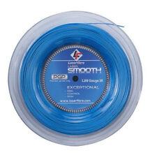 LaserFibre Smooth LASER SMOOTH 660' REEL Tennis Strings
