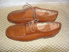 TROTTERS scarpe taglia; 44 Breve Spagna